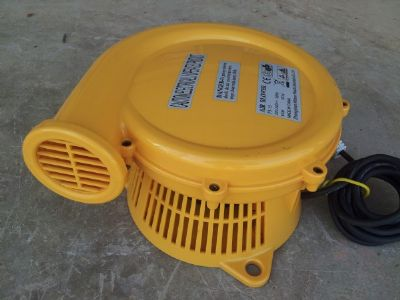 מפוח   air  blower  fj-15