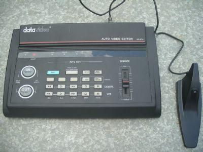datavideo  vp-274